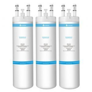 Frigidaire WF3CB Refrigerator,PureSource 3 Water Filters 3-pack