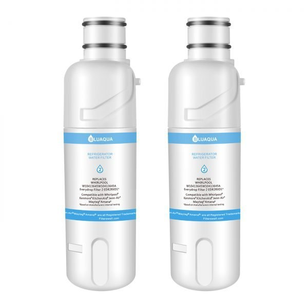 EDR2RXD1-W10413645A-Whirlpool filter 2-2P