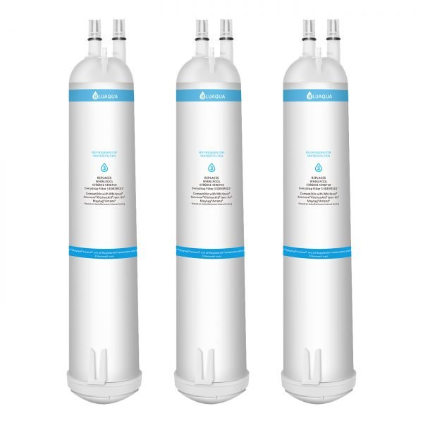 Whirlpool Water Filter 3-4396841- 4396710-EDR3RXD1-3p-1
