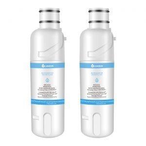 DGHS2665KF water filter , Everydrop edr2rxd1  Water Filter (2-pack)