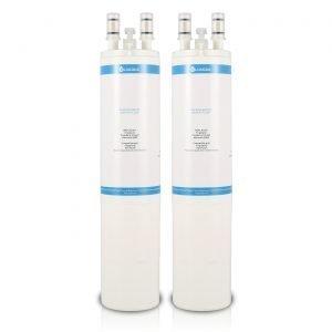 Frigidaire FGHB2735NF0 Water Filter (OEM) 2-Pack